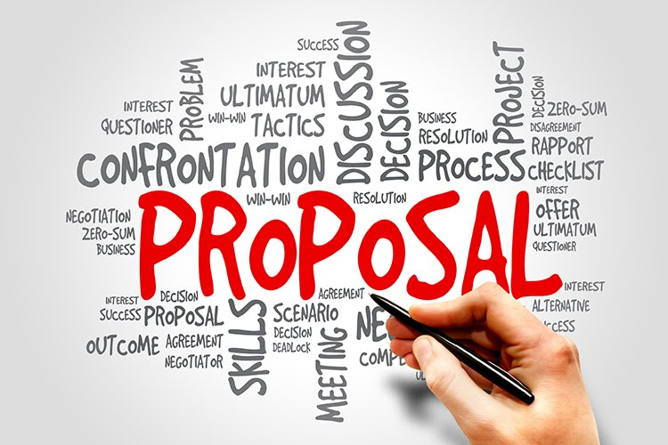 Request a Proposal Security Guard Services Lake Worth