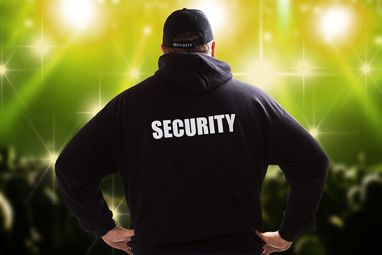 Event Security Lake Worth