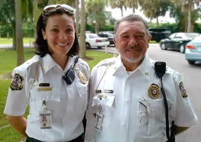 First Protocol Security Group of Lake Worth